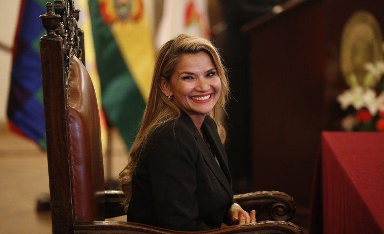 LO ÚLTIMO: Cuba retira de Bolivia a 725 médicos