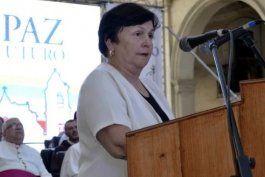 buscan negar visas a funcionarios del regimen cubano que violan libertades religiosas
