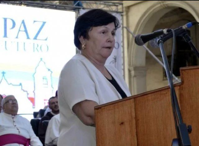 Buscan negar visas a funcionarios del régimen cubano que violan libertades religiosas