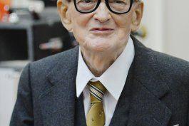 muere cineasta checo vojtech jasny a los 93 anos