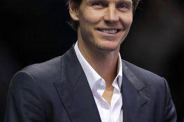 tomas berdych se retira del tenis