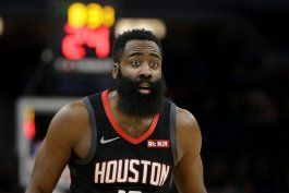 harden anota 49, rockets superan 125-105 a twolves