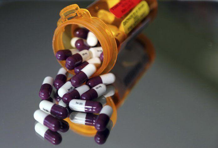 Casa Blanca intenta limitar el alza de precios en medicinas