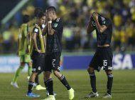 brasil remonta ante mexico y es campeon sub17