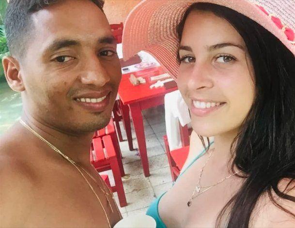 Padres de cubanos asesinados en México piden ayuda para repatriar sus restos