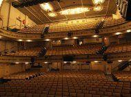 teatro mas viejo de broadway abre sus puertas a turistas