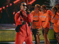 daddy yankee abre museo del reggaeton en puerto rico