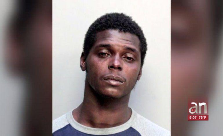 Arrestan a un hombre que robó varias veces en un taller de automóvil