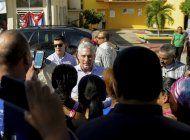 cuba legaliza la vigilancia electronica sin orden judicial