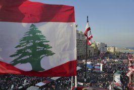 crece misterio sobre retencion de ayuda militar a libano