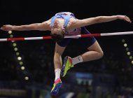 rusia podria ser expulsada del atletismo tras otro escandalo