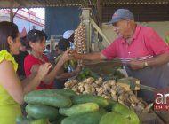 cuentapropistas cubanos califican de caos tope de precios impuesto por el regimen en la isla