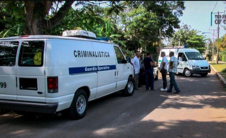 Mujer asesina a su amante en Santiago de Cuba por 70 000 pesos