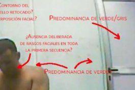 desmontan video contra ferrer: prisoners defenders demandara a eurodiputado por difamarlo