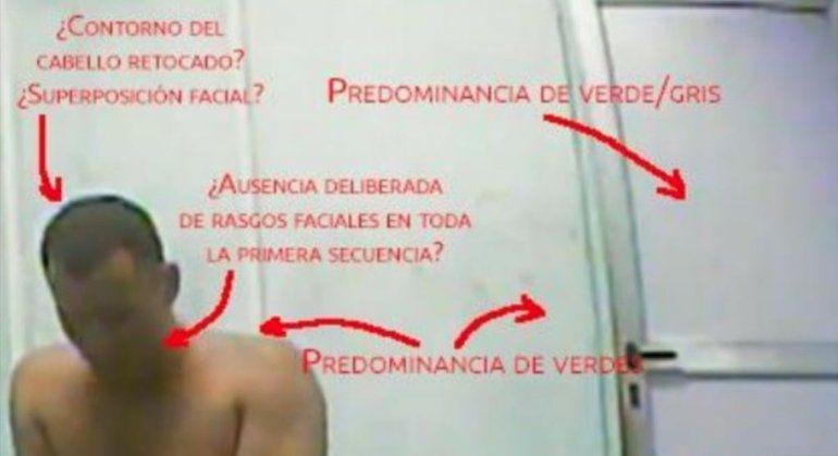 Desmontan video contra Ferrer: Prisoners Defenders demandará a eurodiputado por difamarlo