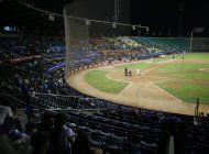 peloteros de las mayores podrian jugar en venezuela