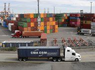 baja deficit comercial de eeuu en octubre en un 7,6%