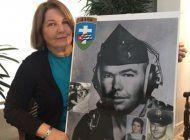 fidel castro tuvo 18 anos congelado a un piloto derribado en bahia de cochinos