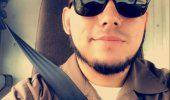 Identifican a chofer de UPS que murió en persecución policial tras ser secuestrado por ladrones armados