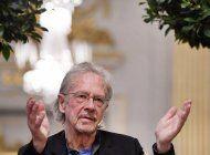 handke explota en conferencia contra periodistas