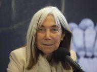 polemica en argentina por donacion de obras de borges