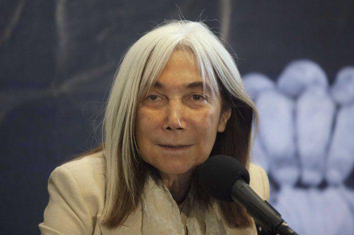 Polémica en Argentina por donación de obras de Borges