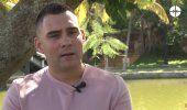 Elián González: no he defraudado ni voy a defraudar a Fidel Castro