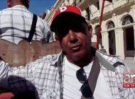 cuba usa a negocios privados  en campana mediatica contra sanciones de la administracion trump