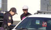 Las autoridades de Hialeah arrestaron a un hombre acusado de robo en mayor cuantía
