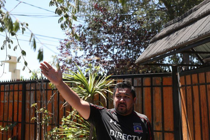 Estudiantes chilenos: detonantes de movimientos sociales