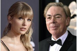 beyonce, taylor swift, elton john, j. lo up for globes