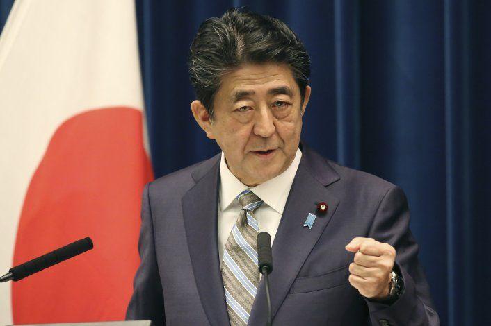Japón organiza visita de presidente iraní