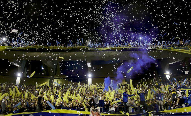 Riquelme vuelve a Boca como vicepresidente