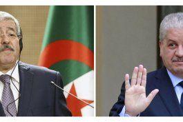 argelia condena a dos ex primer ministros por corrupcion