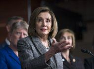 democratas y casa blanca anuncian apoyo a pacto t-mec