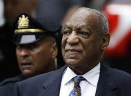 bill cosby pierde apelacion de condena por abuso sexual