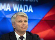 telenovela de dopaje ruso podria regresar a suiza