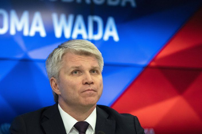 Telenovela de dopaje ruso podría regresar a Suiza
