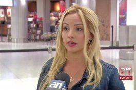 opiniones encontradas tras entrar en vigor la suspension de vuelos entre eeuu y cuba