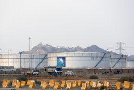 saudi aramco desplaza a apple como la empresa mas valiosa