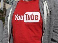 youtube retirara videos racistas, homofobicos y de odio