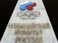 boxeo ruso boicoteara tokio 2020 por sanciones de dopaje