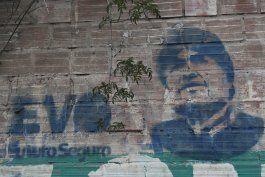 evo morales sigue desatando pasiones y odios en bolivia