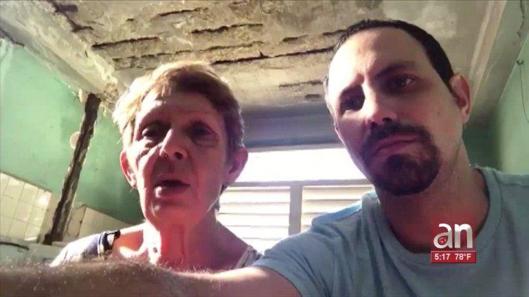 La policía arrestó al científico y activista cubano Oscar Casanella