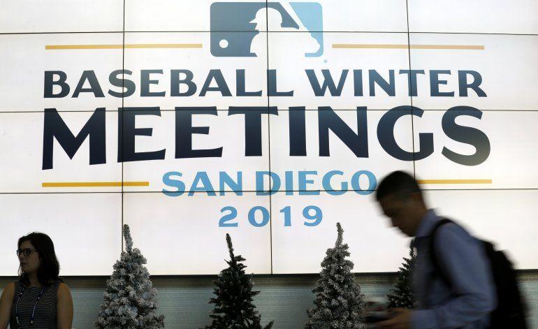 Grandes Ligas se dice flexible en diálogo con ligas menores