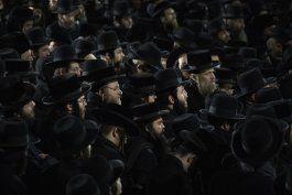 fiscal: los atacantes de nueva jersey eran antisemitas