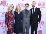 reese witherspoon es homenajeada por hollywood reporter