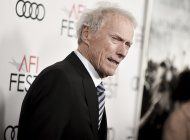 eastwood conversa sobre ?richard jewell? y sus detractores