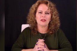 actriz dianelys brito cuenta que vendio croquetas para sobrevivir en cuba