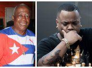 muere en la habana jorge hernandez, boxeador cubano y padre del musico jorge jr